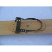"""Крепление для лыж """"Охотничье"""" КМ 003"""